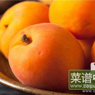 桃子和蜂蜜可以一起吃吗