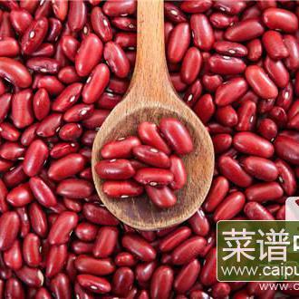 红豆薏米茶怎么炒