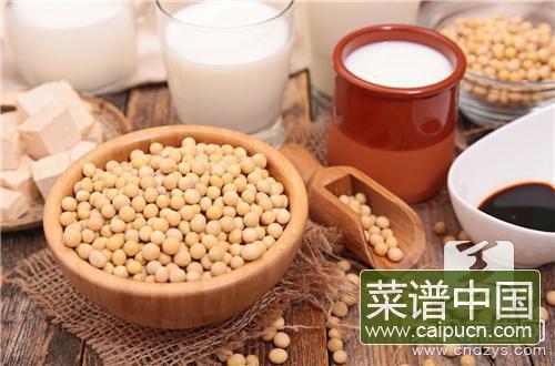 大豆蛋白营养粉