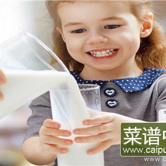 复原乳和发酵乳哪个好