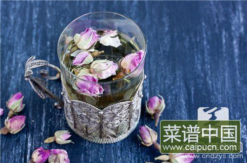 桑叶茶的功效与作用及食用方法