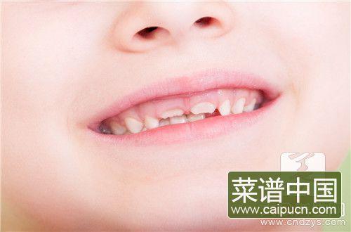 牙齿怎么开髓
