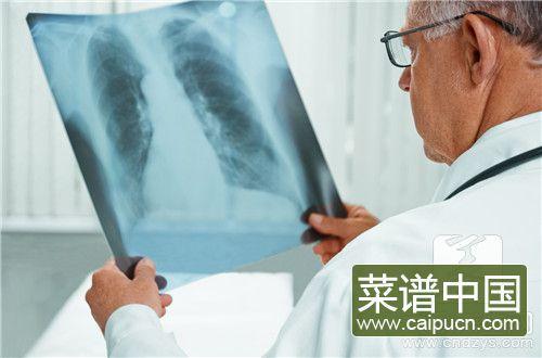 双肺少许纤维化灶是什么意思