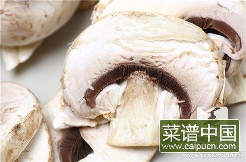 猴头菇发苦有毒吗