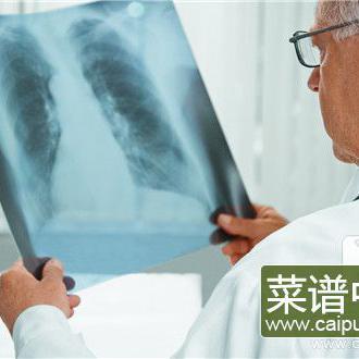 双肺少许纤维化灶是什么意思 _肺部_体征
