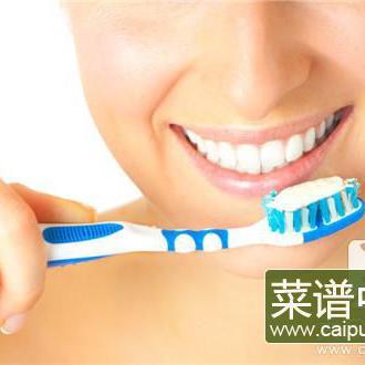 怎样辨别牙膏的好坏_怎么分辨牙膏的好坏