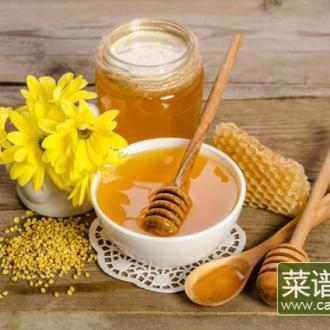 怀孕后经常喝蜂蜜水养生,警惕多种并发症找上门!