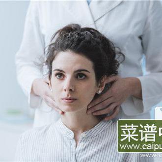 甲状腺弥慢性病变是什么? _特性_特点