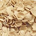 小麦蛋白片